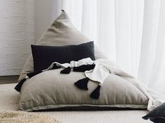 The best sheets and bedding from I Love Linen