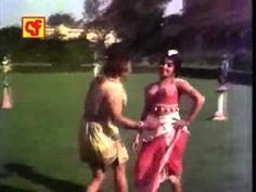 MGR Songs-AAyeeram Nilavea Vaa-Adimaippen-.flv Old Song Download, Audio Songs Free Download, Mp3 Music Downloads, Download Video, Movie Songs, Movies, Beautiful Songs, Mp3 Song, Optical Illusions