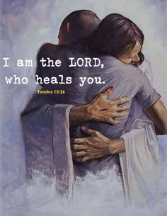 Remember who made you and how loved you are by Him! Remember who made you and how beloved you are of Him! Healing Scriptures, Bible Scriptures, Faith Quotes, Bible Quotes, Qoutes, Christian Life, Christian Quotes, Conquistador, In Christ Alone