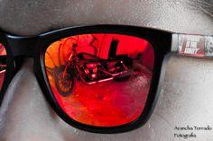 Fotografía Oakley Sunglasses, Fashion, Places, Moda, Fashion Styles, Fashion Illustrations