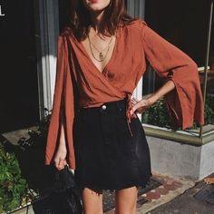 fashion #autumn