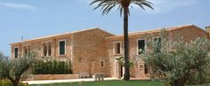 Hotel Migjorn, Campos, Mallorca, Spain - Exclusive Rural Apartment Hotel, Booking Online