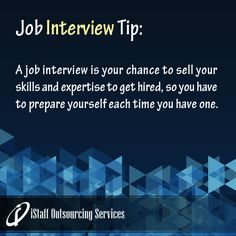 Job Application Tip First Impressions Lasts Even With Your Social