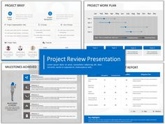 Project KickOff Presentation   Project KickOff Templates   SlideUpLift Project Timeline Template, Project Planning Template, Project Management Templates, Budget Template, Best Presentation Templates, Presentation Board Design, Corporate Presentation, Powerpoint Slide Templates, Powerpoint Themes