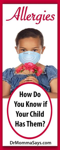 Momma helps you understand the basics of allergy reactions and discusses the best methods to determine if you truly have allergies or another problem. Allergy Shots l Allergy Test l Food Challenge l Patch Test l Prick Test l Needle Allergy Test l Bloo Parenting Toddlers, Parenting Advice, Allergy Reactions, Allergy Shots, Kids Allergies, Allergy Testing, Food Challenge, Kids Health, Children Health