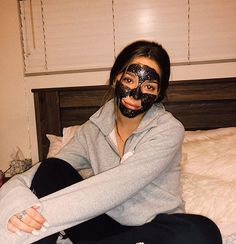 likes, comments - Mackenzie Ziegler (Ma . Mackenzie Ziegler Instagram, Maddie And Mackenzie, Annie Leblanc, Too Faced, Diy Face Mask, Face Masks, Belleza Natural, Queen, Aesthetic Girl