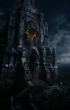 Image result for dracula untold fantasy art gallery
