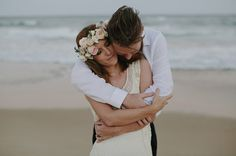 queensland-wedding-photographer-hipster-groom-heart-and-colour22
