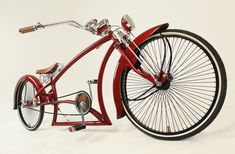 I want to ride my bycycle Bicycle Drawing, Lowrider Bicycle, Recumbent Bicycle, Retro Bike, Bicycle Workout, Push Bikes, Chopper Bike, Bicycle Women, Cycling Bikes