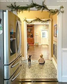 370 best stenciled painted floors images in 2019 stenciled floor rh pinterest com