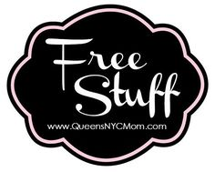 Free stuff, toys, shampoos, review, bzzagent, pinchme, swagbucks, influenster, crowdtap,mom, kids, freebies, free samples, product reviews, review, blogger, free