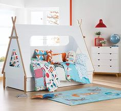 Mobiliario infantil Pontevedra | Baby Shop Pontevedra
