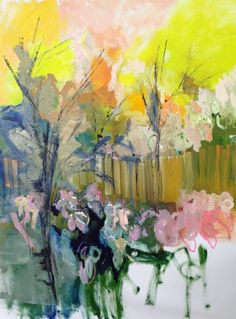 Image result for elizabeth hardinge painting