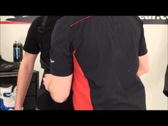 Alpinestars Bionic Air Back Protector Review from SportbikeTrackGear.com