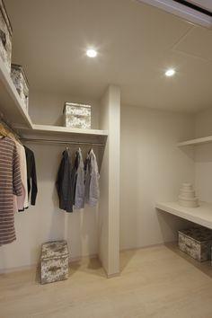 Walk In Wardrobe, Walk In Closet, Closet Space, Dressing Room, Kids Room, Bedroom, Storage, Interior, House
