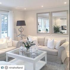 Cred: @ninahofland  #follow#followme#interior #interiors#interiør#inreda#inspiration#photooftheday#picoftheday#instalike#decor#room# #TagsForLikes#love#tagsforlikes#details#home