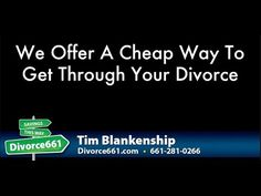 California Cheap Divorce Service  This video is about California cheap divorce service. We offer affordable divorce rate and we can help you save money on your divorce in California. Check out the video below to know more about the services we provide.