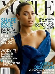 Beyonce Check out the Her Campus UF article, Musicians with Style: http://www.hercampus.com/school/ufl/musicians-style