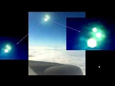 Nibiru system Look up! Milk Way, All Planets, End Of Days, Ancient Aliens, Looking Up, Solar, Australia, History, World