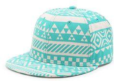 Neff Lamecation Strapback Hat at PacSun.com c0b8b241fa73