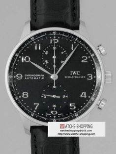 IWC ポルトギーゼ http://www.watche-shopping.com/ スーパーコピーIW371447 クロノグラフ ブラック_時計ブランドコピー専門店 IWCポルトギーゼ、http://www.watche-shopping.com/watch/iwc/port/58b9fcbe7aa45b1c.html スーパーコピー、時計ブランドコピーの専門店。プロのブランド調達の専門家、国際的なブランドの時計、プロの誠実、品質保証。IW371447 クロノグラフ ブラック IWCポルトギーゼ,スーパーコピー,時計コピー,ブランドコピー,IW371447