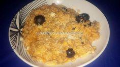 http://blog.giallozafferano.it/cucinadesso/risotto-salsiccia-funghi-e-olive/