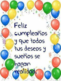 Happy Birthday, Anniversary, Cards, Happy Birthday Captions, Happy Birthday Cards, Birthday Greetings, Birthday Congratulations, Happy Brithday, Urari La Multi Ani