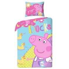 Peppa Wutz Pig Coussin d/écoratif pour Enfant 40 x 40 cm