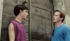 call me by your name I Do Love You, I Call You, If Only You Knew, Random Gif, Random Things, Love Scenes, Cute Gay Couples, Romantic Pictures, Your Name