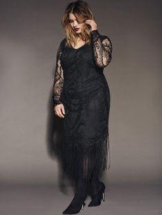 Junarose dress