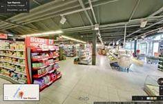 Spar-Supermarkt-Nieuwe-Tonge-google-vertrouwde-trusted-streetview-fotograaf