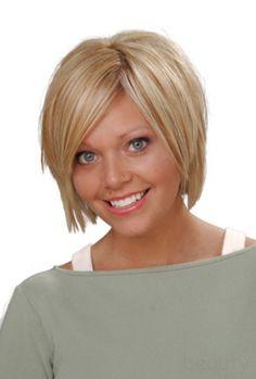 short hair style short hair styles