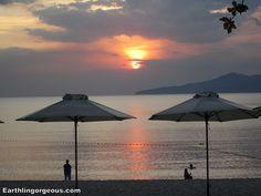 Gorgeous Places: Anvaya Cove, Bataan Philippines | Earthlinggorgeous