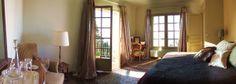 Chambres d'Hôtes à Eze