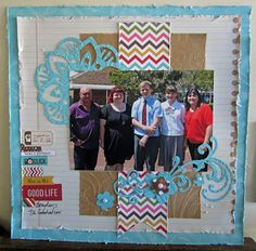 Couture Creations: Brayden's Y12 Graduation by Kerrie Gurney | Couture Creations Embossing Folders, Fantasia Doily Dies, Sophia Decorative Dies