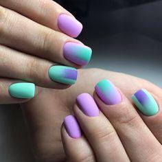 #nails #design #ногтей #nailpolish #маникюрдизайн #нейларт #дизайнногтей #ногти2017 #дизайн #nail #ногтидизайн #гельлак #nails #гель_лак #naildesign #красивыйманикюр #ногти