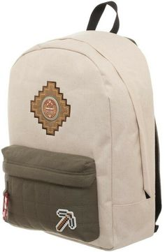 4df984d24 8 Best Minecraft backpack images | Minecraft stuff, Minecraft ...