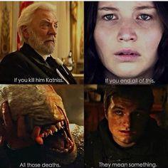 Hunger Games Pin, Hunger Games Fandom, Hunger Games Humor, Hunger Games Catching Fire, Hunger Games Trilogy, Gravity Falls, Steven Universe, Really Good Movies, Hunter Games