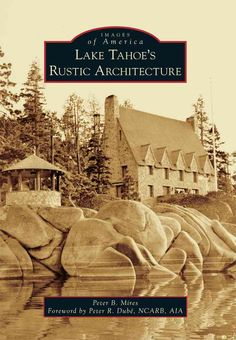1000 architecture quotes on pinterest quotes design for Tahoe architects