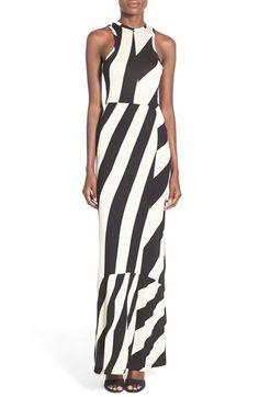 Cheap Monday 'Bliss' Stripe Dress
