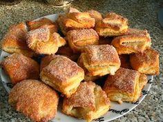 Печенье из творога — ОЧЕНЬ ВКУСНОЕ, МЯГКОЕ, РАССЫПЧАТОЕ | Самые вкусные кулинарные рецепты