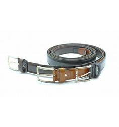 Cinturón Caballero Piel Ubrique 1212/F