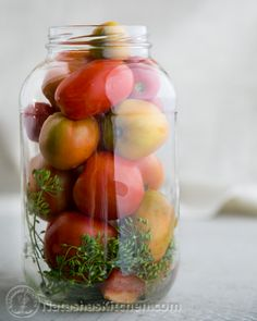 Canned Tomatoes-3-2