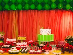 festa-melancia02_blogpalavrademae