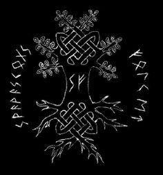 Thale Vikings - Germany
