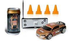 Carros Convencionais, Carros de Corrida e Outros Modelos com Controle Remoto. Visite a loja virtual comprabasica.com.br