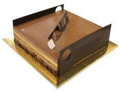 Sydney Large Cakes | Adriano Zumbo Adriano Zumbo, Fancy Desserts, Wedding Reception, Sydney, Cakes, Recipes, Marriage Reception, Elegant Desserts, Cake Makers