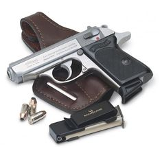 Walther-PPK-7-65mm