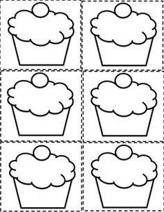 Birthday Bulletin Board Printables