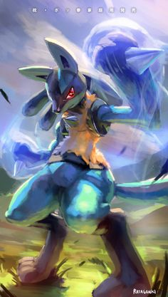 Welcome to the world of Pokemon Latios Pokemon, Ash Pokemon, Pokemon Comics, Pokemon Fan Art, Pokemon Images, Pokemon Pictures, Digimon, Equipe Pokemon, Best Pokemon Ever